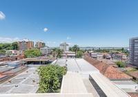 apartamento para venda em porto alegre, tristeza, 3 dormitórios, 1 suíte, 3 banheiros, 2 vagas - dva024_2-971197