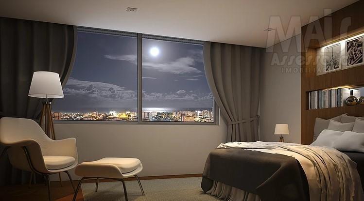 apartamento para venda em porto alegre, tristeza, 3 dormitórios, 1 suíte, 3 banheiros, 2 vagas - jva2433_2-870087