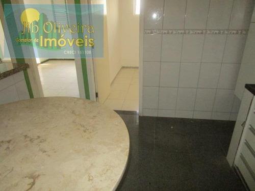 apartamento para venda em praia grande, vila tupi, 1 dormitório, 1 banheiro, 1 vaga - ap0251