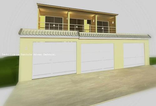 apartamento para venda em queimados, fanchem, 1 dormitório, 1 suíte, 1 banheiro, 1 vaga - 00216