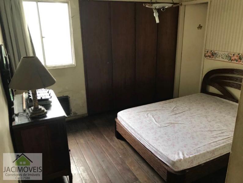 apartamento para venda em recife, parnamirim, 3 dormitórios, 1 suíte, 3 banheiros, 1 vaga - ja180_1-945938