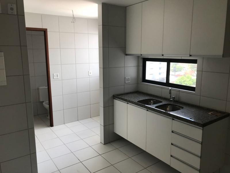 apartamento para venda em recife, torre, 3 dormitórios, 1 suíte, 3 banheiros, 2 vagas - ja184_1-945952