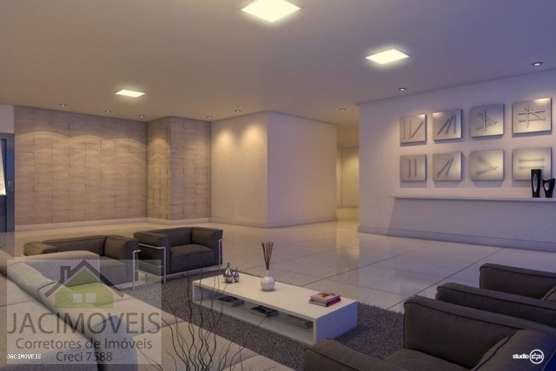 apartamento para venda em recife, torre, 3 dormitórios, 1 suíte, 3 banheiros, 2 vagas - md23_1-779633