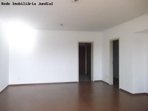 apartamento para venda em região central da cidade com 4 dormitórios (sendo 2 suites - ap02223 - 2236514