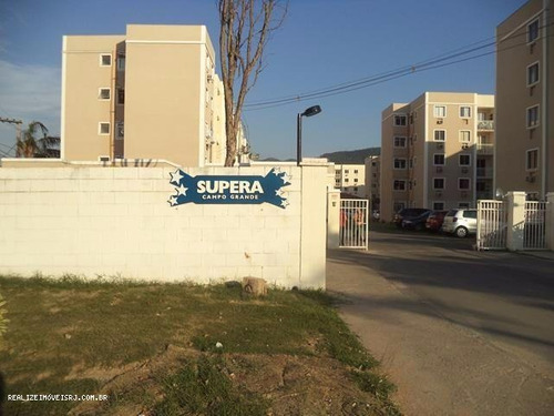 apartamento para venda em rio de janeiro, campo grande, 3 dormitórios, 1 banheiro, 1 vaga - r111