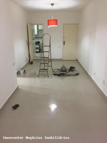 apartamento para venda em rio de janeiro, glória, 2 dormitórios, 2 banheiros, 1 vaga - 202171_1-1441592