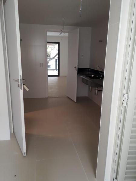 apartamento para venda em rio de janeiro, leblon, 3 dormitórios, 2 suítes, 4 banheiros, 2 vagas - condedifi_2-946815