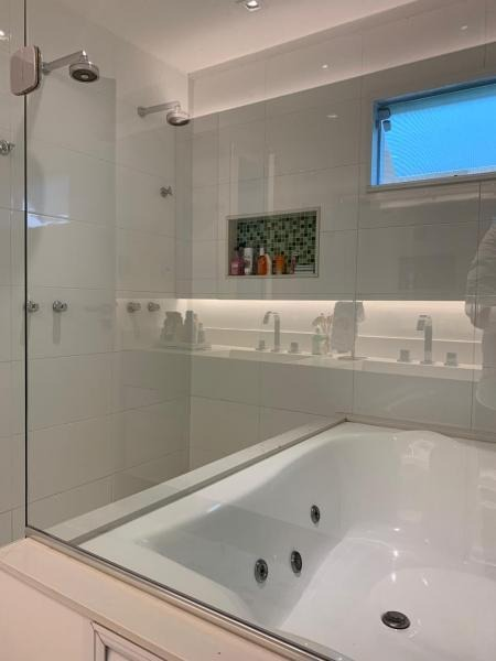 apartamento para venda em rio de janeiro, recreio dos bandeirantes, 3 dormitórios, 3 suítes, 5 banheiros, 3 vagas - parcdespa_2-1020440
