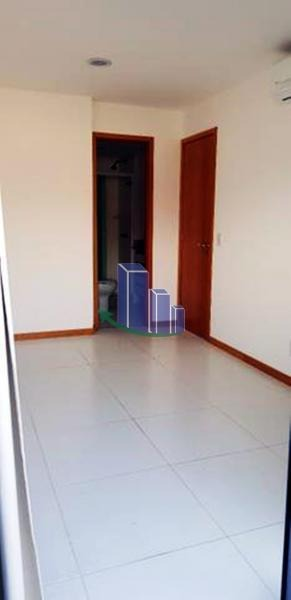 apartamento para venda em rio de janeiro, recreio dos bandeirantes - ap17172_2-960062