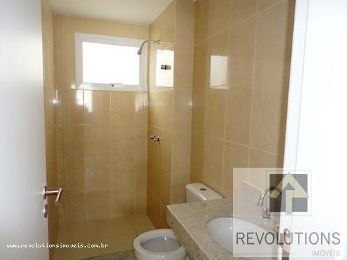 apartamento para venda em rio de janeiro, recreio dos bandeirantes - r3627_2-910027