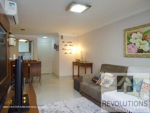 apartamento para venda em rio de janeiro, recreio dos bandeirantes - r3648_2-924343