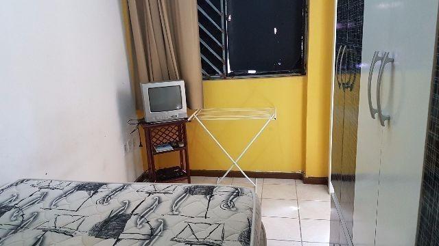 apartamento para venda em salvador, amaralina, 1 dormitório, 1 banheiro, 1 vaga - vg0433_2-412721