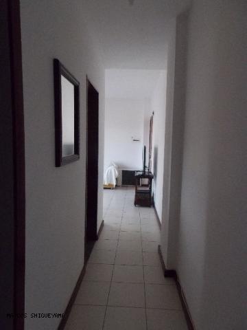 apartamento para venda em salvador, amaralina, 1 dormitório, 1 banheiro, 1 vaga - vg0800_2-528034
