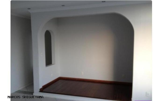 apartamento para venda em salvador, amaralina, 3 dormitórios, 1 suíte, 3 banheiros, 1 vaga - vg1711_2-811018