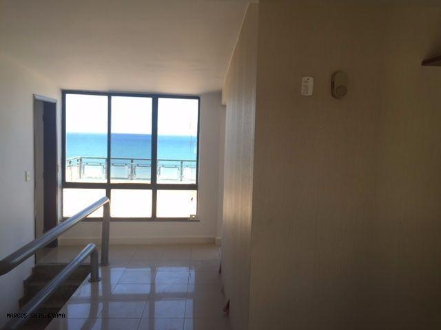 apartamento para venda em salvador, amaralina, 3 dormitórios, 3 suítes, 2 banheiros, 1 vaga - vg0836_2-534323