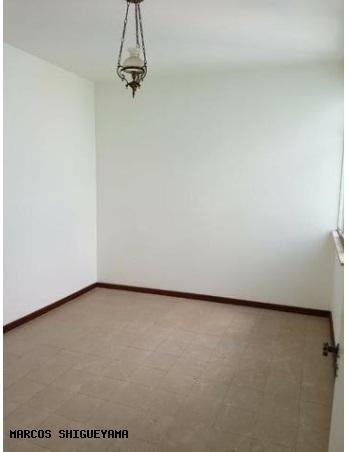 apartamento para venda em salvador, barbalho, 2 dormitórios, 1 banheiro - vg1986