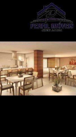 apartamento para venda em salvador, pituaçu, 4 dormitórios, 2 suítes, 3 banheiros, 2 vagas - 516
