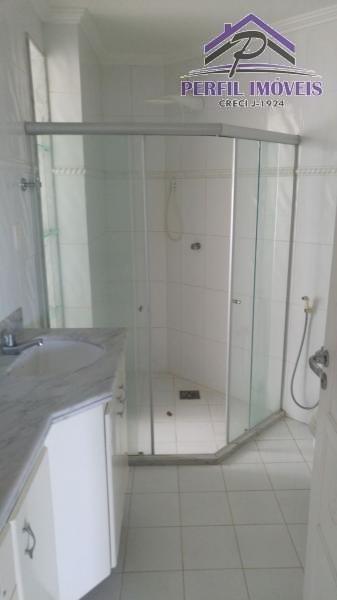 apartamento para venda em salvador, pituba, 4 dormitórios, 1 suíte, 3 banheiros, 2 vagas - 798