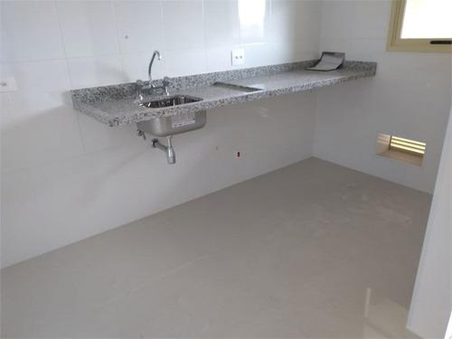 apartamento para venda em santana - 170-im383312