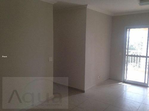 apartamento para venda em santo andré, campestre, 3 dormitórios, 1 suíte, 1 banheiro, 1 vaga - sa248