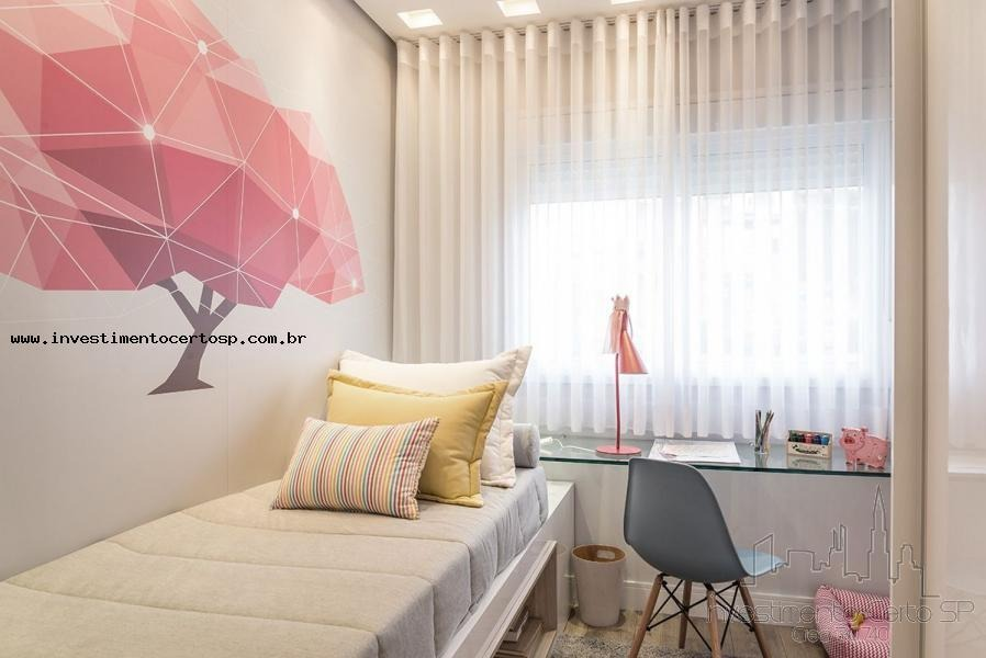 apartamento para venda em santo andré, centro, 4 dormitórios, 2 suítes, 5 banheiros, 2 vagas - le quarti_1-1351565