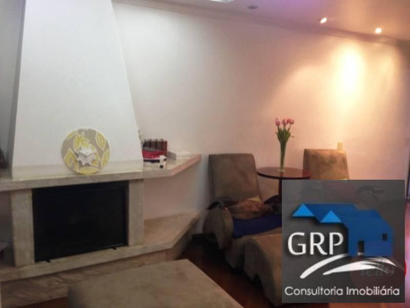 apartamento para venda em santo andré, jardim, 4 dormitórios, 2 suítes, 5 banheiros, 4 vagas - 4567_1-1328219