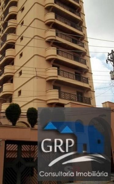 apartamento para venda em santo andré, vila assunção, 4 dormitórios, 1 suíte, 1 banheiro, 2 vagas - 4378_1-973326