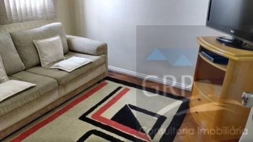 apartamento para venda em santo andré, vila assunção, 4 dormitórios, 3 suítes, 4 banheiros, 3 vagas - 4343_1-852098