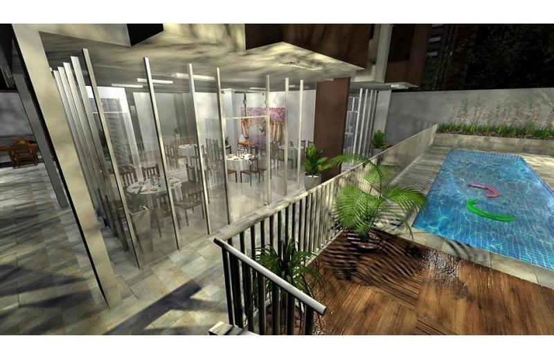 apartamento para venda em santo andré, vila curuça, 2 dormitórios, 1 suíte, 1 banheiro, 1 vaga - sa128_2-848906
