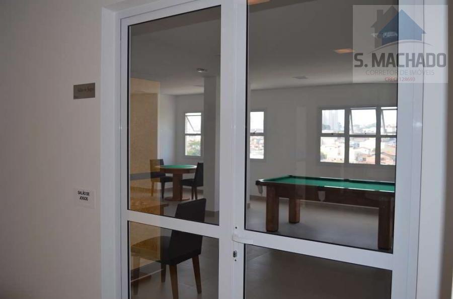apartamento para venda em são bernardo do campo, baeta neves - ve1335_2-827600