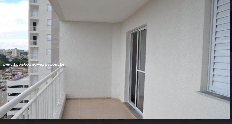 apartamento para venda em são bernardo do campo, bairro centro, 1 suíte, 1 banheiro, 2 vagas - elc00384_2-546305