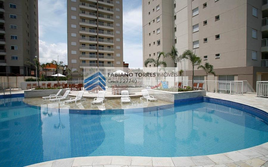 apartamento para venda em são bernardo do campo, centro, 3 dormitórios, 1 suíte, 3 banheiros, 2 vagas - arcadiap_2-926884
