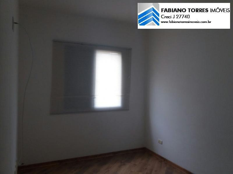 apartamento para venda em são bernardo do campo, rudge ramos, 2 dormitórios, 1 suíte, 2 banheiros, 1 vaga - 1670