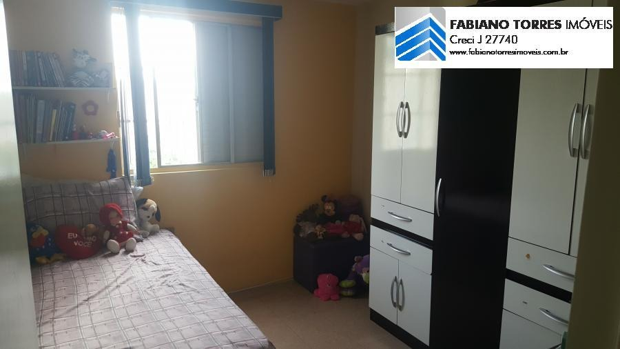 apartamento para venda em são bernardo do campo, tiradentes, 2 dormitórios, 1 banheiro, 1 vaga - 1704_2-785600