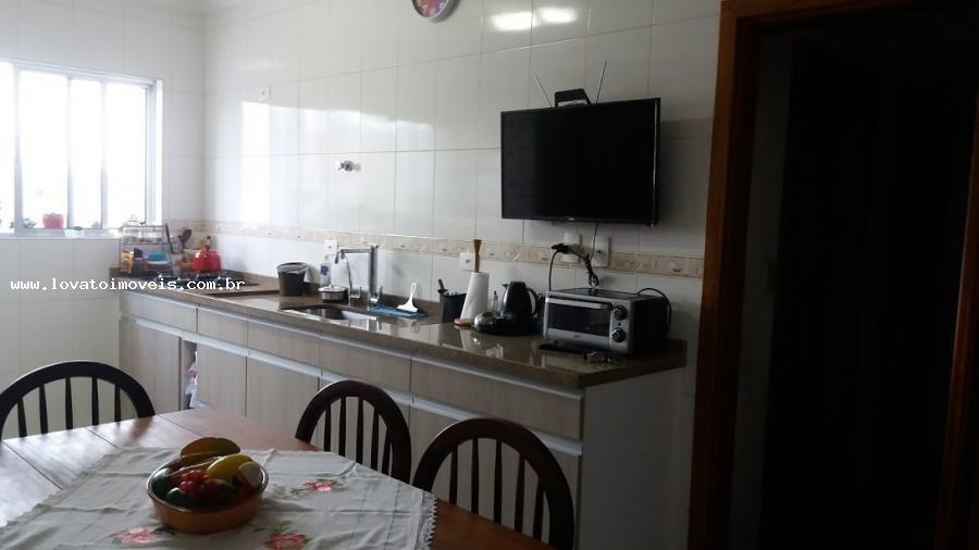 apartamento para venda em são caetano do sul, centro - el00395_2-724760