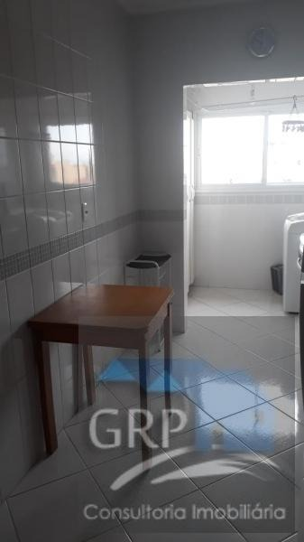 apartamento para venda em são caetano do sul, santa maria, 2 dormitórios, 1 suíte, 2 banheiros, 2 vagas - 4001_1-1144534
