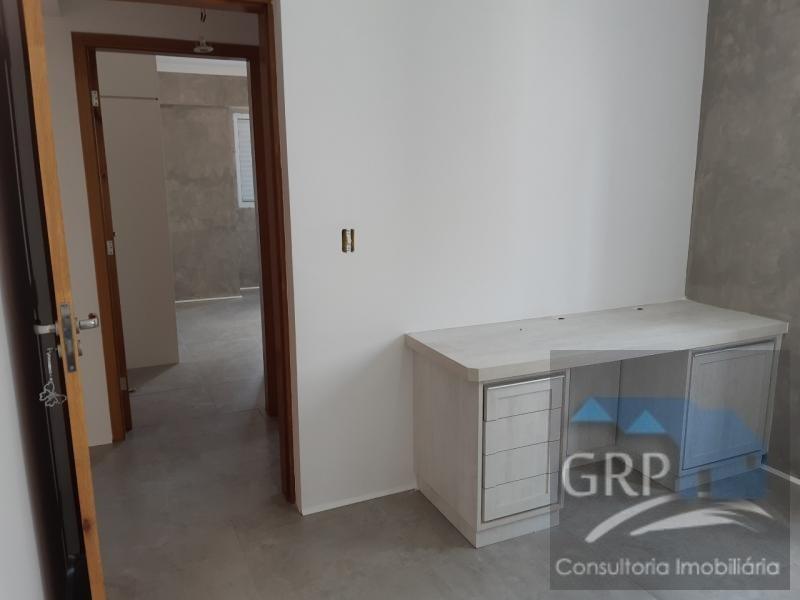 apartamento para venda em são caetano do sul, santa maria, 3 dormitórios, 1 suíte, 2 banheiros, 2 vagas - 3098_1-1051118