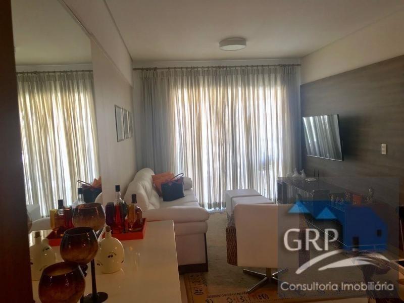 apartamento para venda em são caetano do sul, santa maria, 3 dormitórios, 1 suíte, 2 banheiros, 2 vagas - 4295_1-855071