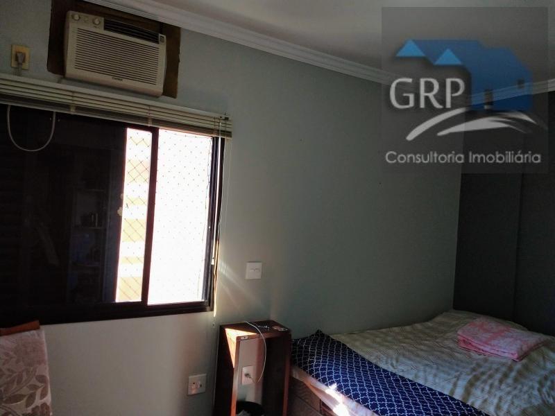apartamento para venda em são josé do rio preto, jardim vivendas, 4 dormitórios, 1 suíte, 2 banheiros, 2 vagas - 4193_1-1245175