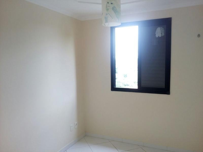 apartamento para venda em são josé dos campos, bosque dos eucaliptos, 2 dormitórios, 1 banheiro, 1 vaga - 1249v_1-857298