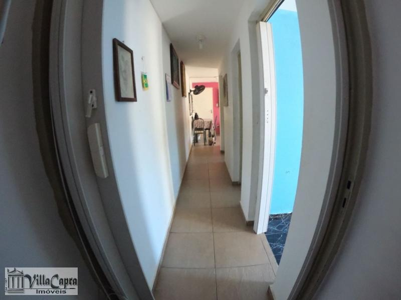 apartamento para venda em são josé dos campos, bosque dos eucaliptos, 2 dormitórios, 1 banheiro, 1 vaga - 1527v_1-975118