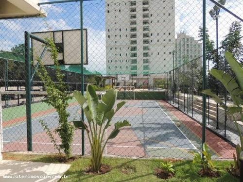 apartamento para venda em são josé dos campos, jardim aquárius, 3 dormitórios, 1 suíte, 1 banheiro, 2 vagas - 13515