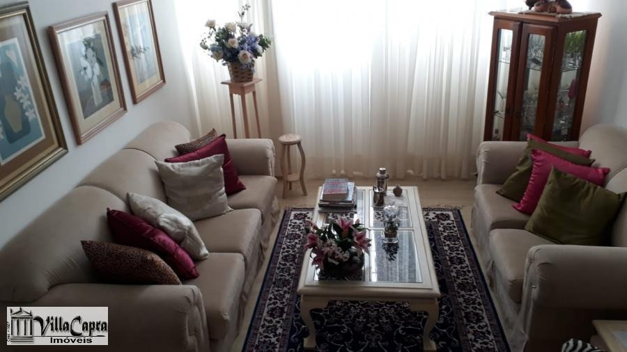 apartamento para venda em são josé dos campos, jardim são dimas, 2 dormitórios, 1 banheiro, 1 vaga - 1657v_1-1223442