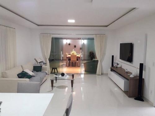 apartamento para venda em são luís, araçagy, 3 dormitórios, 3 suítes, 4 vagas - 1054/18