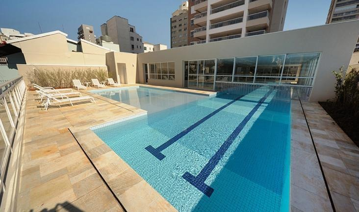 apartamento para venda em são paulo, água branca, 4 dormitórios, 4 suítes, 5 banheiros, 4 vagas - cap2011_1-1182312