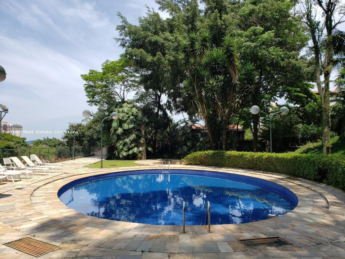 apartamento para venda em são paulo, alto da boa vista, 3 dormitórios, 3 suítes, 4 banheiros, 3 vagas - 2896_2-1043533