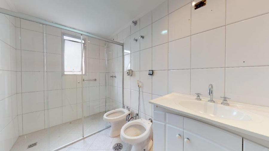 apartamento para venda em são paulo, bela vista, 4 dormitórios, 2 suítes, 3 banheiros, 2 vagas - lfad97_1-1386657