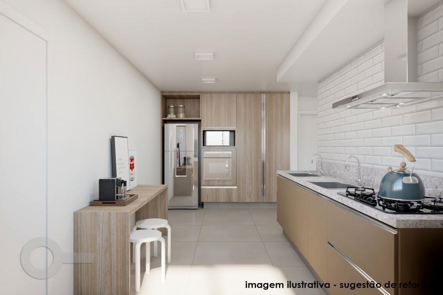apartamento para venda em são paulo, bela vista, 5 dormitórios, 3 suítes, 4 banheiros, 2 vagas - lfad89_1-1385510