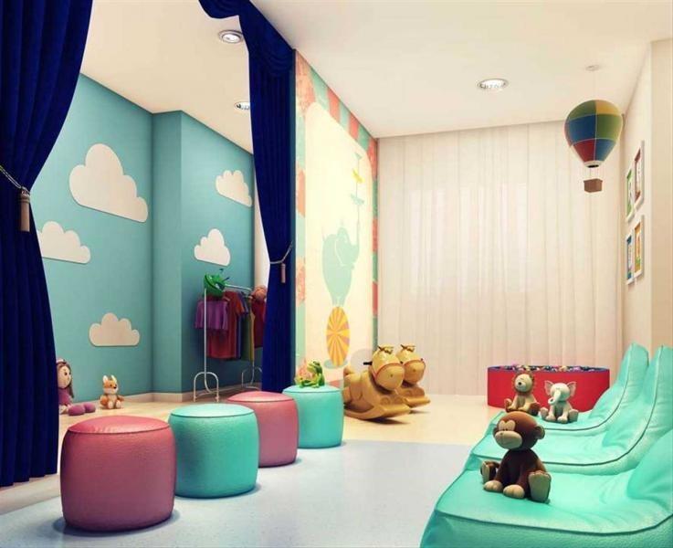 apartamento para venda em são paulo, cambuci, 2 dormitórios, 1 suíte, 1 banheiro, 1 vaga - lv004b_2-774529
