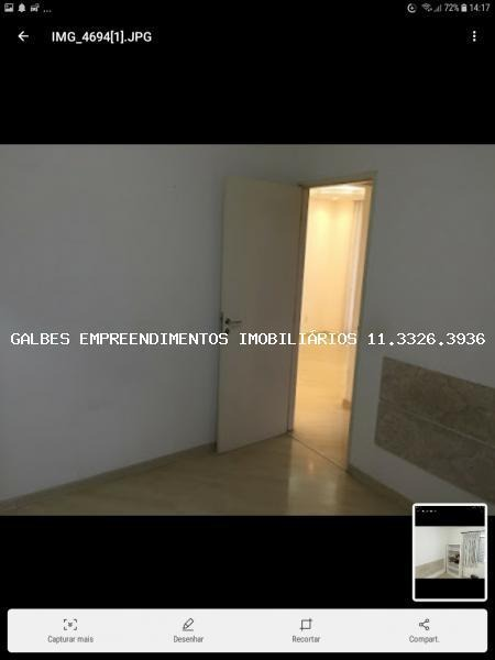 apartamento para venda em são paulo, chácara califórnia, 2 dormitórios, 1 banheiro, 1 vaga - 2000/1342_1-840312